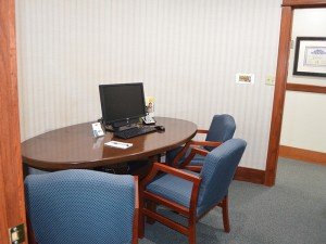 consultation-office